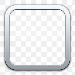 Cute Folder Icon - Directory Icon Design IOS 7 PNG