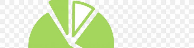 Leaf Logo Brand, PNG, 1170x290px, Leaf, Brand, Energy, Grass, Green Download Free