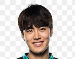 League Of Legends - League Of Legends World Championship Kingzone DragonX Young Miracles Xmithie PNG