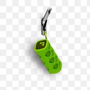 Loudspeaker Wireless Speaker Aquasound N Joy Music Center Controller Avec Chargeur Bluetooth PNG