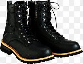 Durango Boot Leather - Shoe Footwear Work Boots Boot Steel-toe Boot PNG