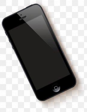 Smartphone - Smartphone Xiaomi Redmi Note 4 Feature Phone Samsung Galaxy S9 PNG