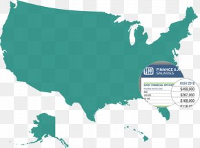Solution Map - United States Stock Photography World Map Vector Map PNG