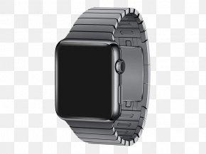 Smart Watch - Apple Watch Series 2 Smartwatch Mobile App PNG