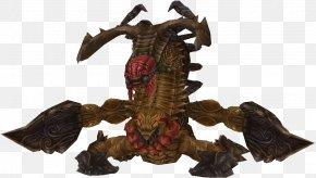 Doom - Final Fantasy X Final Fantasy IX Final Fantasy IV PlayStation 3 PlayStation 2 PNG