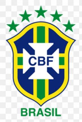Premier League - Dream League Soccer Brazil National Football Team 2018 FIFA World Cup Premier League PNG