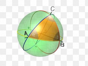 Triangle - Euclid's Elements Trigonometry Geometry Triangle Mathematics PNG