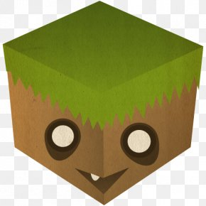 Download Icon Minecraft - Minecraft: Pocket Edition Survival Mod PNG