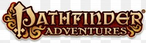 Rpg - Pillars Of Eternity Dungeons & Dragons Online Pathfinder Adventures Pathfinder Roleplaying Game Role-playing Game PNG