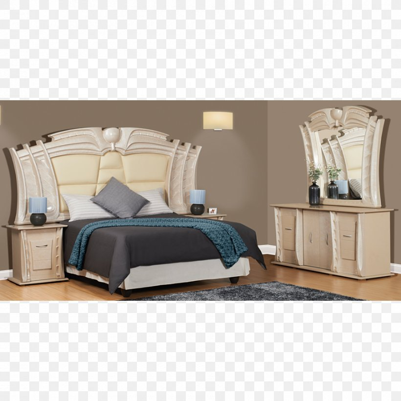Bedside Tables Bedroom Furniture Sets Bed Frame, PNG ...