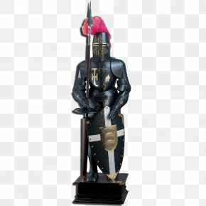 Knight Armour - Components Of Medieval Armour Knight Body Armor PNG