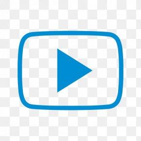 Youtube - YouTube Social Media Blog PNG