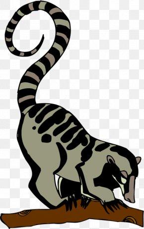 Lemur Cliparts - Lemur Cat Free Content Clip Art PNG