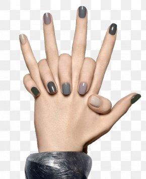 Nail - Nail Art Nail Polish Gel Nails Artificial Nails PNG