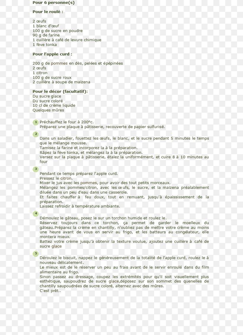 Résumé Template Student Intern Cover Letter, PNG, 600x1130px ...