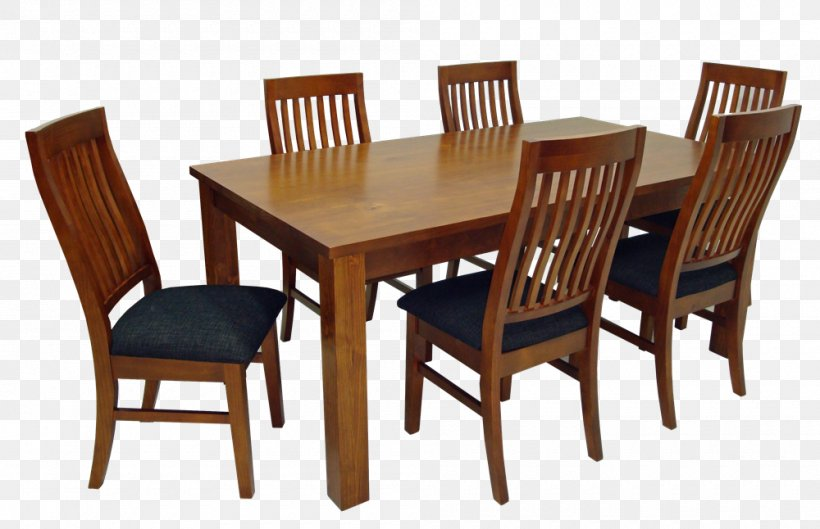 Table Dining Room Clip Art Png