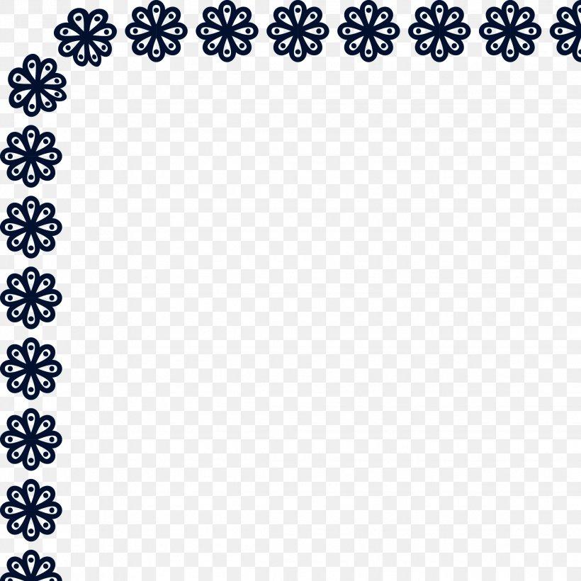 Angle Pattern, PNG, 2244x2244px, Motif, Area, Blue, Border, Designer Download Free