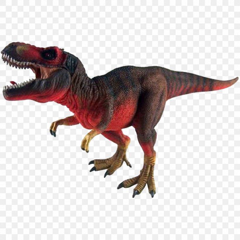 Schleich Brachiosaurus Dinosaur Figure