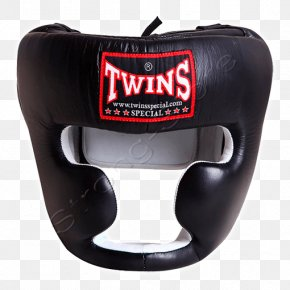 Boxing - Boxing & Martial Arts Headgear Boxing Glove Muay Thai PNG