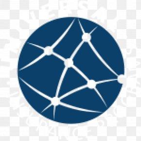 World Wide Web - Internet Computer Hardware PNG