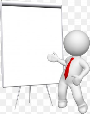 Bulb Board - Dry-Erase Boards 3D Computer Graphics Drawing Clip Art PNG