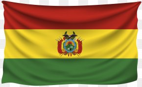 Pakistan Flag - Flag Of Bolivia Flag Of Bolivia Flags Of The World Gallery Of Sovereign State Flags PNG