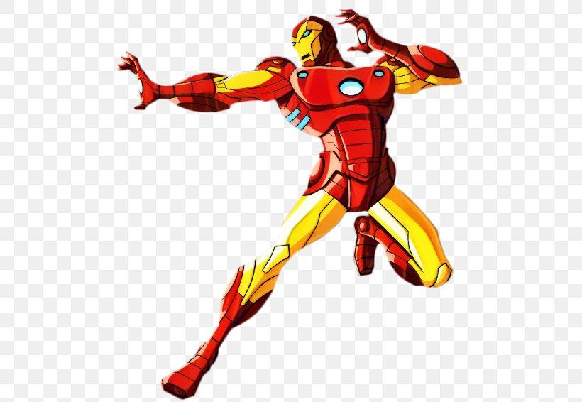 Superhero Iron Man Clip Art Avengers Sticker, PNG, 514x566px, 2018, Superhero, Avengers, Avengers Endgame, Bar Download Free