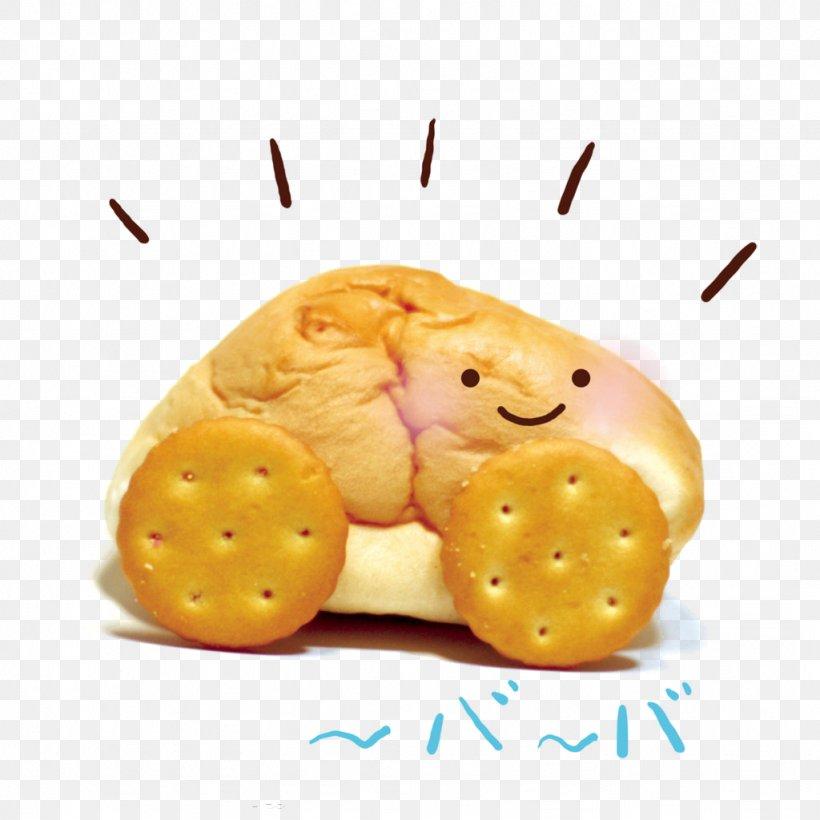 Cracker Cookie Dim Sum Cartoon Png 1024x1024px Cracker Biscuit Cartoon Cookie Cookies And Crackers Download Free