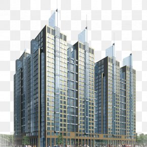 City building - DiaOcOnline Corp Architectural Structure Industry Ho Chi Minh City Architectural Engineering PNG