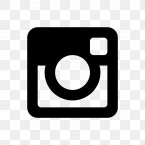 Instagram Transparent - Royalty-free Logo Icon PNG