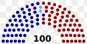 United States - United States Senate United States Congress Republican Party United States House Of Representatives PNG