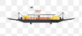 Ferry - Ferry Boat Mode Of Transport Maritime Transport PNG