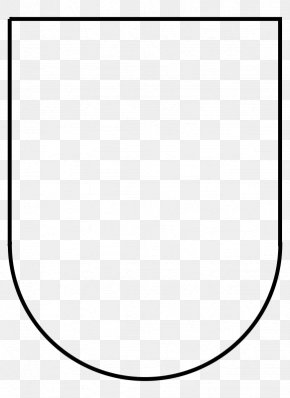 Heraldry Escutcheon Blazon Coat Of Arms Roll Of Arms PNG