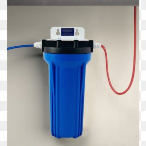 Sink - Water Filter Tap Sink Kitchen Drinking Water PNG