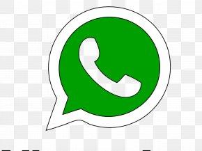 Whatsapp - WhatsApp Message Instant Messaging Messaging Apps Text Messaging PNG