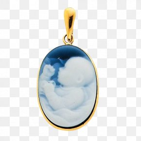 New Arrival - Charms & Pendants Jewellery Locket Cameo Necklace PNG
