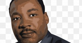 United States - Martin Luther King Jr. Day African-American Civil Rights Movement United States Minister PNG