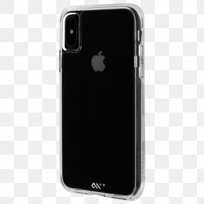 Iphonex - Mobile Phone Accessories IPhone 8 Telephone Apple O2 PNG