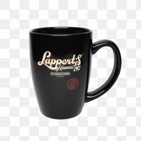 Mug - Mug Coffee Cup Espresso Tea PNG