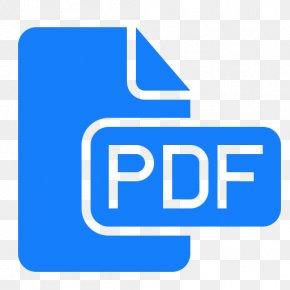 Pdf - PDF PNG