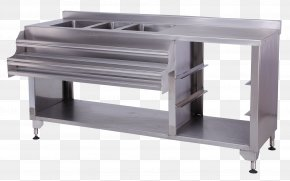 Table - Table Foodservice Omni Catering Equipment Manufacturers C C Industry PNG