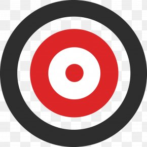 Target - Target Corporation Clip Art PNG