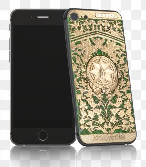 Smartphone - IPhone 6S Smartphone Apple Watch Series 2 Mobile Phone Accessories PNG