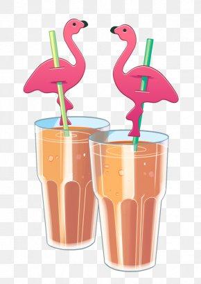 Juice - Juice Cocktail Milkshake Non-alcoholic Drink Smoothie PNG