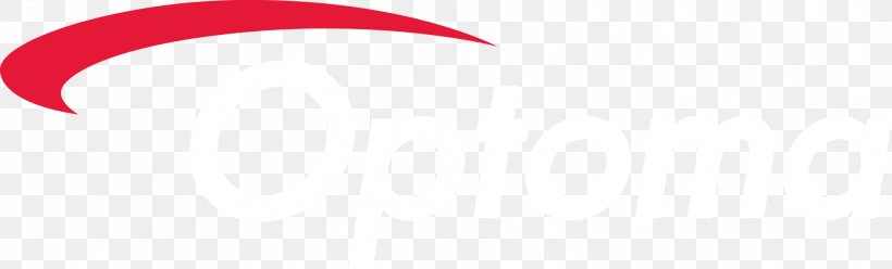 Line Font, PNG, 1914x581px, Sky Plc, Crescent, Red, Sky, Text Download Free