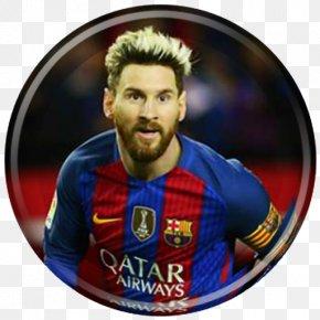 Lionel Messi - Lionel Messi FC Barcelona La Liga 2018 World Cup Argentina National Football Team PNG