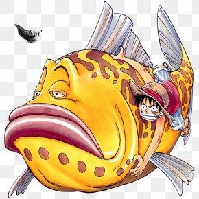 Minang - Nami Monkey D. Luffy The Art Of Shonen Jump: One Piece Color Walk, Volume 1 Roronoa Zoro Usopp PNG