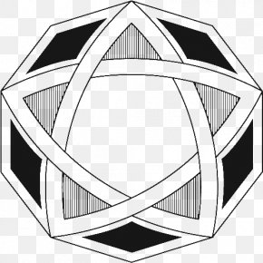 Taobao,Lynx,design,Korean Pattern,Shading,Pattern,Simple,Geometry Background - Black And White Geometric Shape Geometry Pattern PNG