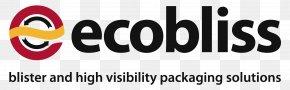 Maryland Marijuana Blister Pack Logo Organization BusinessChild-resistant Packaging - Euphoria Wellness PNG