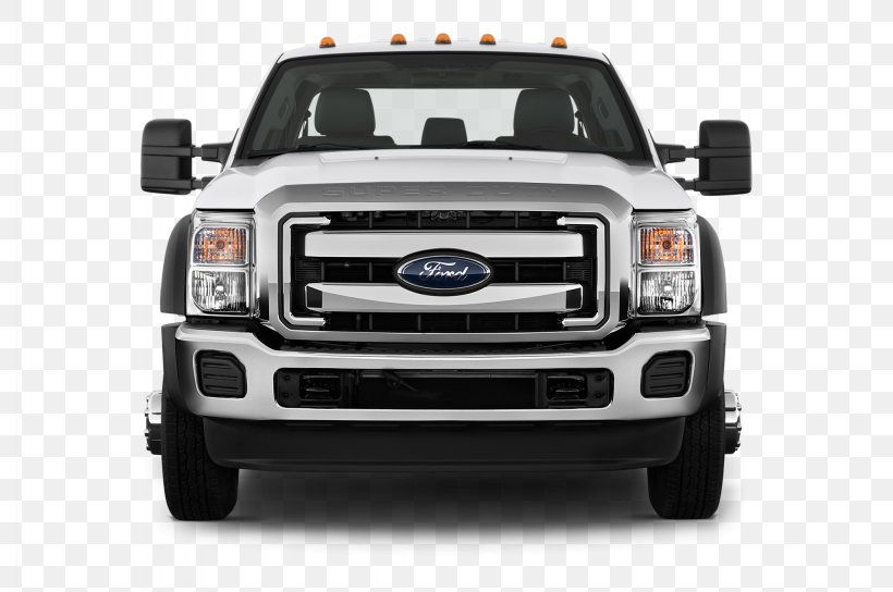 Ford Super Duty 2016 Ford F-250 Pickup Truck Ford F-Series, PNG, 2048x1360px, 2016 Ford F250, Ford Super Duty, Automotive Exterior, Automotive Tire, Brand Download Free